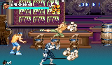 punisher-arcade.png