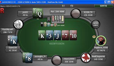 bad-pokerstars.jpg