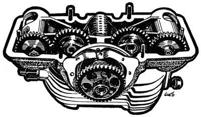 velox-culasse-Motocycles950.jpg
