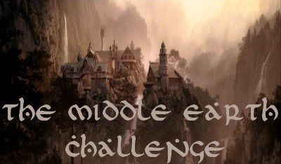 middle-earth-challenge.jpg