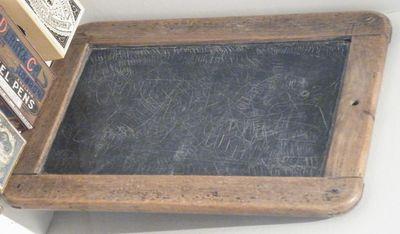 Ecole primaire Belcaire 043