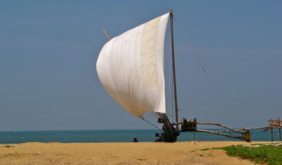 629-NEGOMBO-Catamaran.JPG