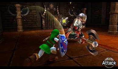 ocarina-of-time-004.png