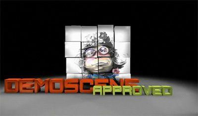 demoscene-approved-assembly-2009