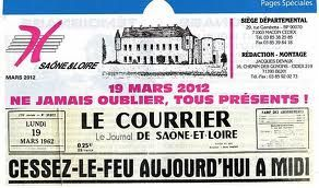 images-Le-Courrier.jpg