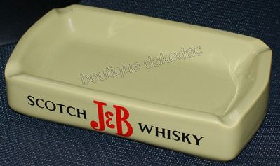 grand-cendrier-jb-scotch-whisky-36532905