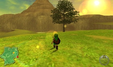 ocarina-of-time-003.png