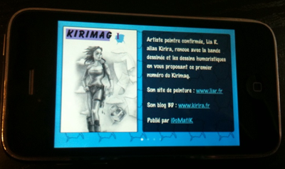 Kirira-iphone.png