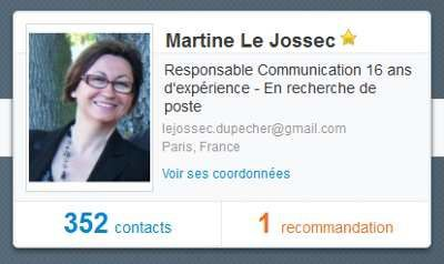 reseaux-sociaux-viadeo-martine.jpg