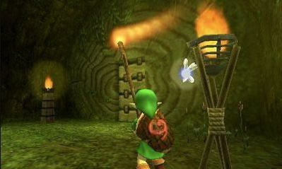 ocarina-of-time-001.jpg