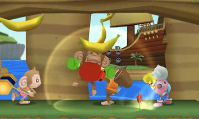 super-monkey-ball-3D-003.jpg