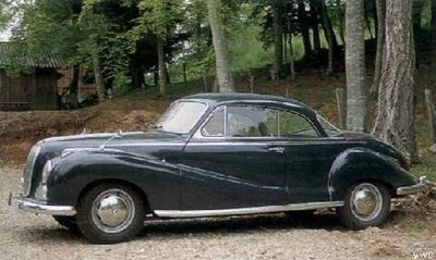 BMW-502-Coupe--1955-.jpg