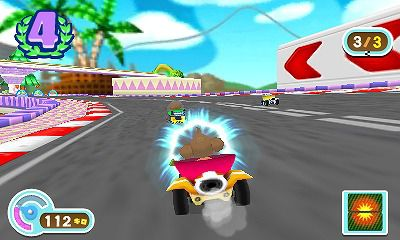 super-monkey-ball-3D-002.jpg