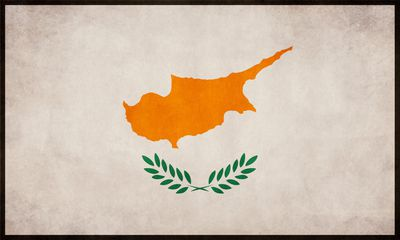 Cyprus___Flag_by_pilwe-copie-1.jpg