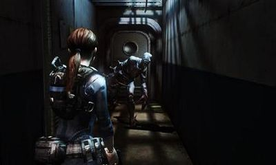 Resident-Evil-Revelations-Nintendo-3DS-Screenshot-07.jpg