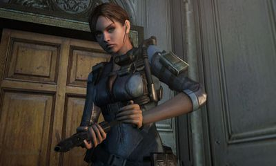 gaming_resident_evil_revelations_screenshot_5.jpg