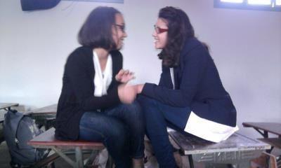 lesbianisme-en-classe.jpg