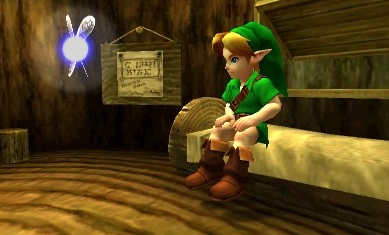 ocarina-of-time-002.png