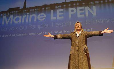 Marine-Le-Pen-meeting.jpg