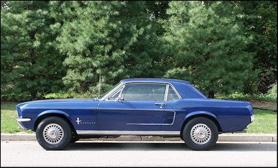 1967-Coupe.jpg