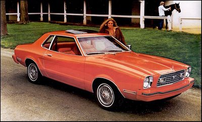 1978-Coupe.jpg