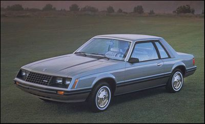 1979-Coupe.jpg