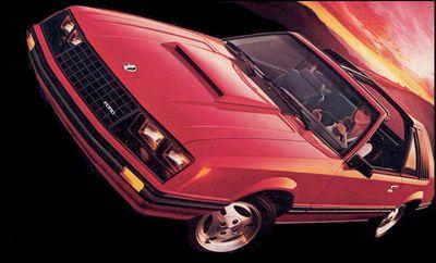 1981-Notchback.jpg
