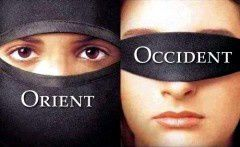Voile-Orient-Occident.jpg