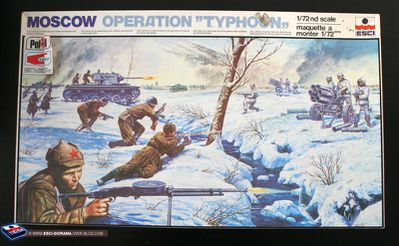 esci 2002 - MOSCOW - Operation Typhoon - 01