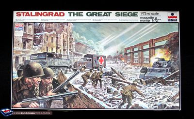 ESCI 2010-Stalingrad-The great siege-white-01