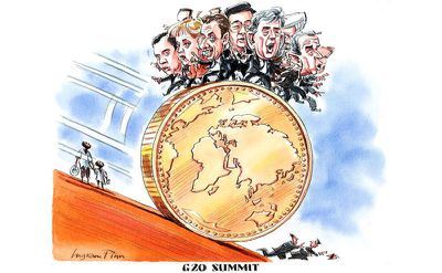 g20-financial-time