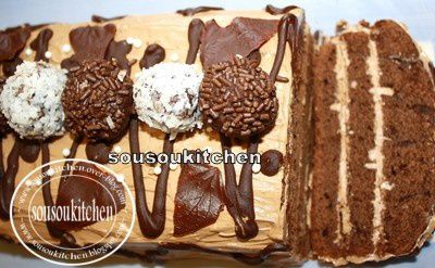 sousoukitchen-birthday-cake-050.JPG