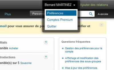 Linkedin-profil-reseaux-sociaux-professionnels.jpg