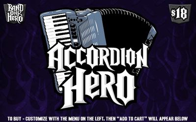 accordianhero