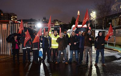london-bus-strike_3162963c.jpg