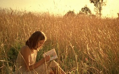 The Virgin Suicides 123