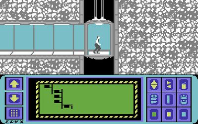 impossible-mission-C64.jpg