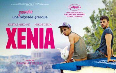 xenia-panos--h-koutras-affiche-detail.jpg