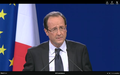 bourget-1-hollande-sourcils-peur.png