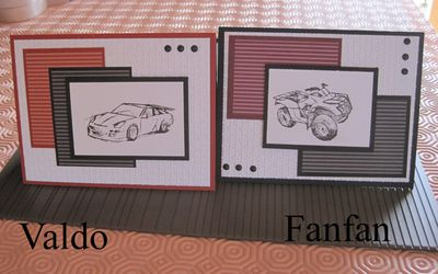 Need For Speed Cards 01