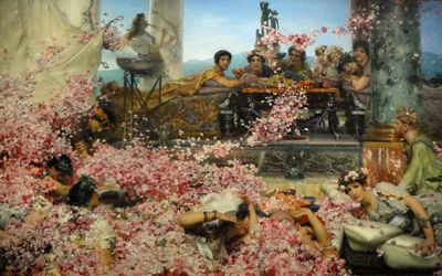 Sir-Lawrence-Alma-Tadema--1836-1912--.jpg