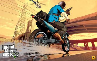 Grand-Theft-Auto-V-artworks-2.jpg