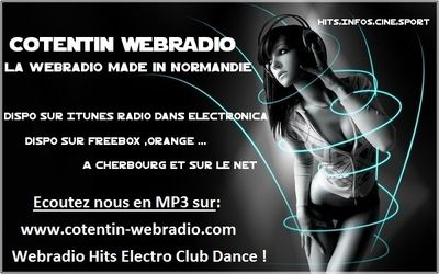 flyer-cotentin-webradio (1)