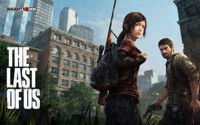 the-last-of-us-playstation-3-ps3.jpg