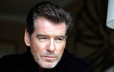 pierce-brosnan.jpg
