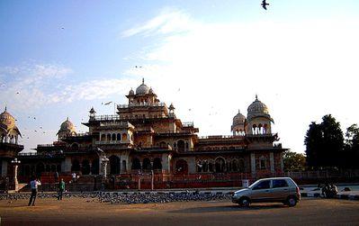 india 2010 067