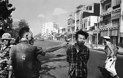 vietnam2-copie-3.jpg