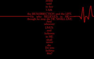 i-am-the-resurrection-and-the-life-john-11-25-26
