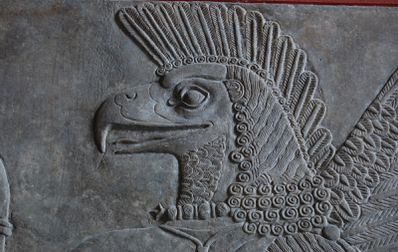 Nimrod-Palais-Bas-relief-Berlin-Mus-e-de-Pergam---4-.jpg