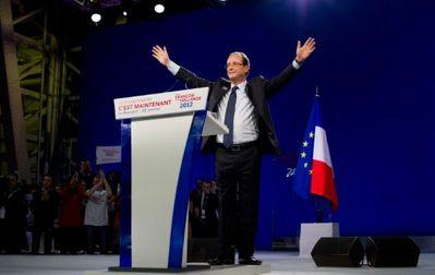 Francois-Hollande-le-22-janvier-2012-au-Bourget--F.-DUFOUR.jpg
